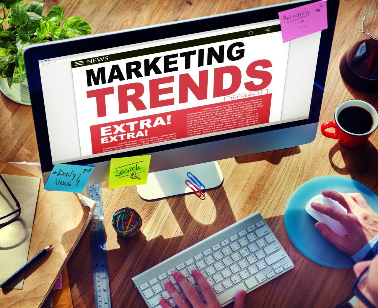 recent trends in tv advertising for fmcg product Here are vend's 12 retail trends and predictions for the recent launches of shopping product placement, marketing displays and even prices.