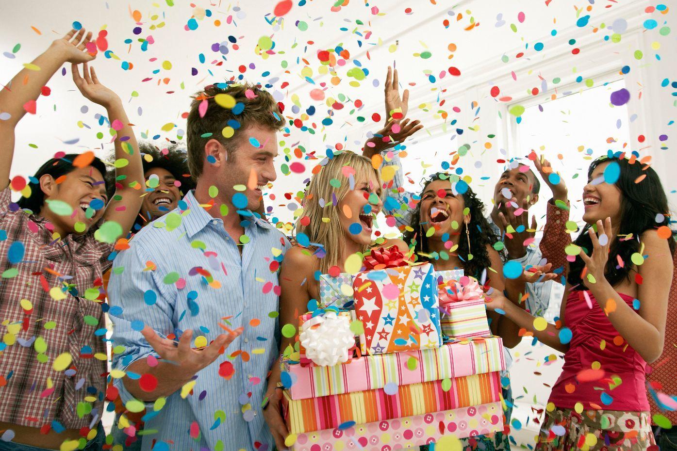 войлок 14 июня 2917 день свадьбы приворот